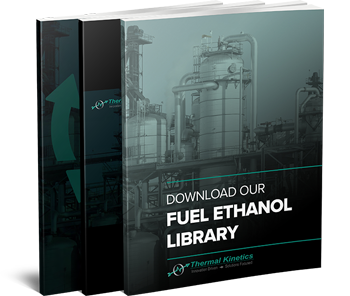 Fuel Ethanol Library.png